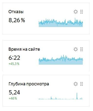 povedencheskiye.jpg